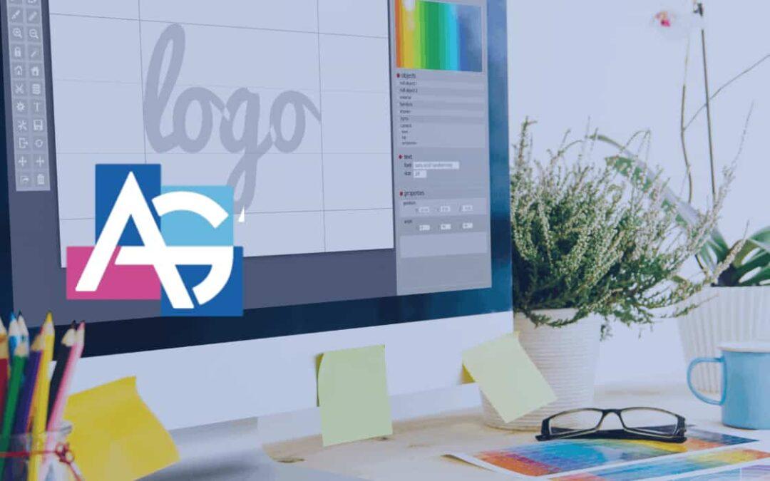 Branding & Logo Design Guidelines