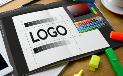 Effective Business Logos and What You Can Apply to Your Business