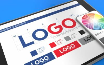 Things You Need To Consider While Creating A Logo For Your Business