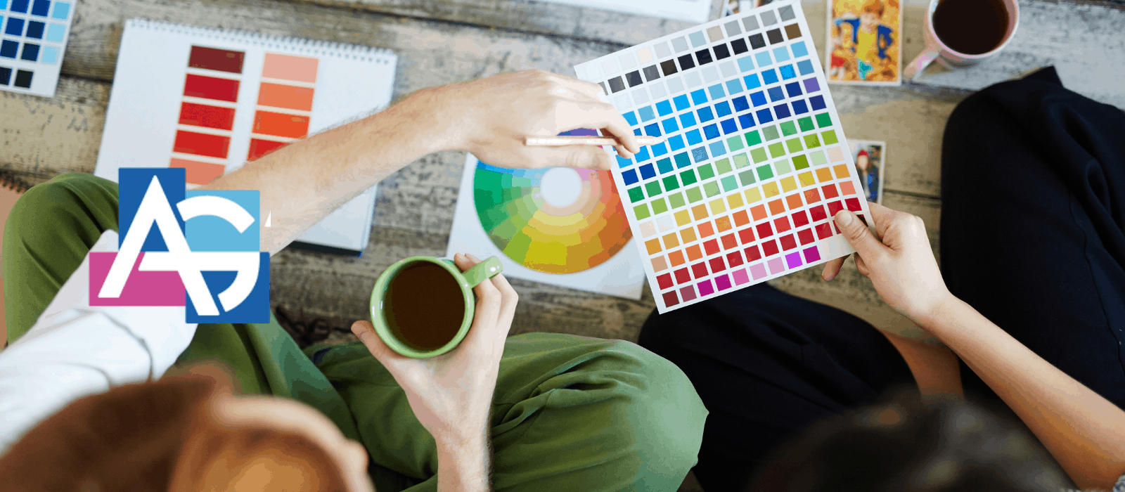 Tips_for_Creating_an_Outstanding_Banner_Design